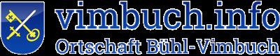 vimbuch.info